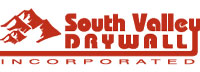 SVDW_logo